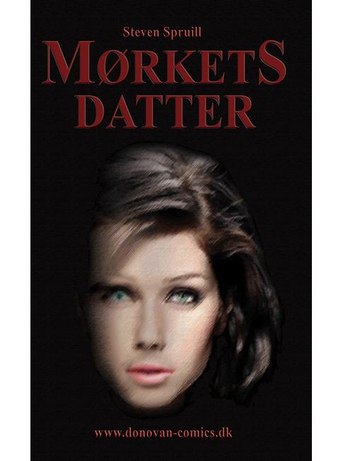 Mørkets datter