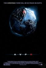 aliens_vs_predator_requiem_poster.jpg