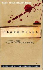 stormfront1.jpg