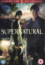 supernaturalseason1jpg.jpg