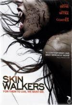 skinwalkers.jpg