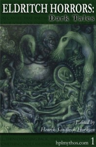 eldritch_cover_front1_small