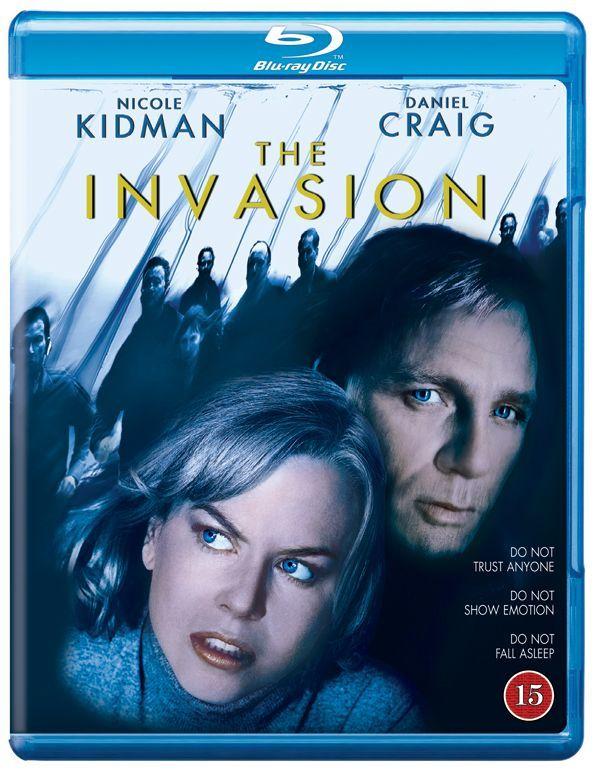 the-invasion