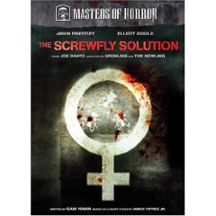 Screwfly_Solution_DVD