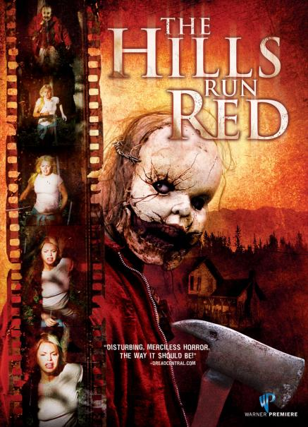 The_Hills_Run_Red_DVD_cover