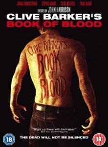 bookofblood