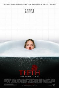 poster_Teeth_Teaser_OneSheet