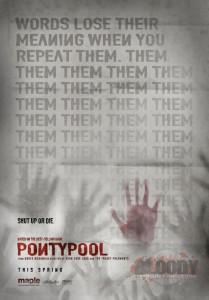 pontypool120108