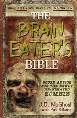 brain-eaters-bible-cover-feature