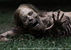 Zombie_Female_Torso_760