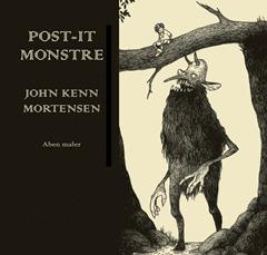 monstre-forside