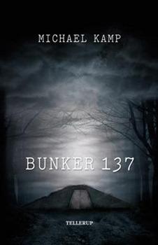 bunker137