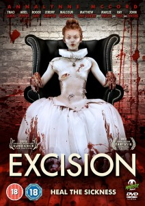 EXCISION_DVD_Packshot_72dpi