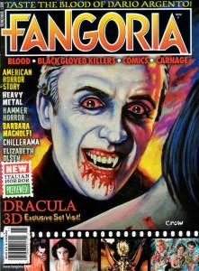fango308