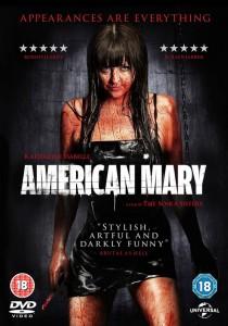 AmericanMary2