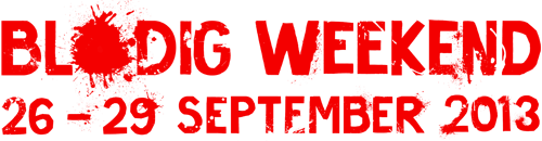 blodig-weekend-logo-2013-ny