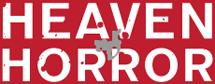 logo_kvadrat_215px