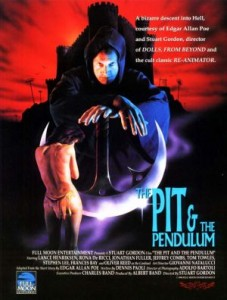 the_pit_and_the_pendulum_1991_film