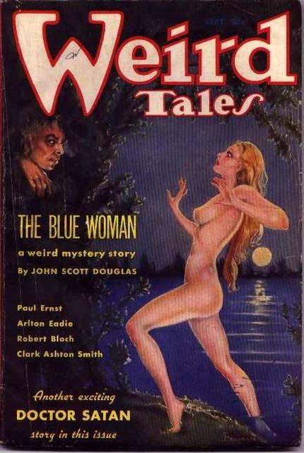 Weird_Tales_September_1935