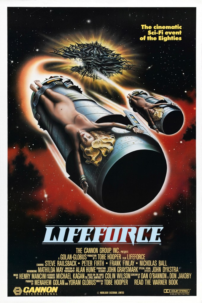 lifeforce_poster_011