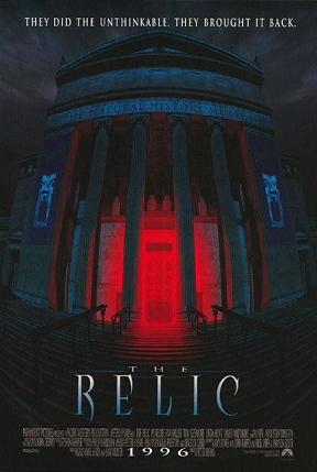 Relic_Film