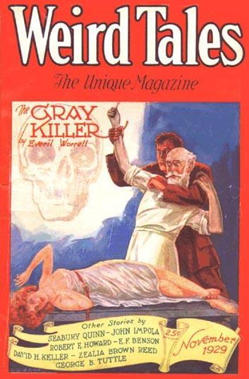 Weird_Tales_November_1929
