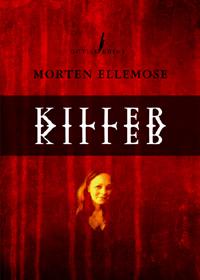 KillerKiller_Morten_Ellemose