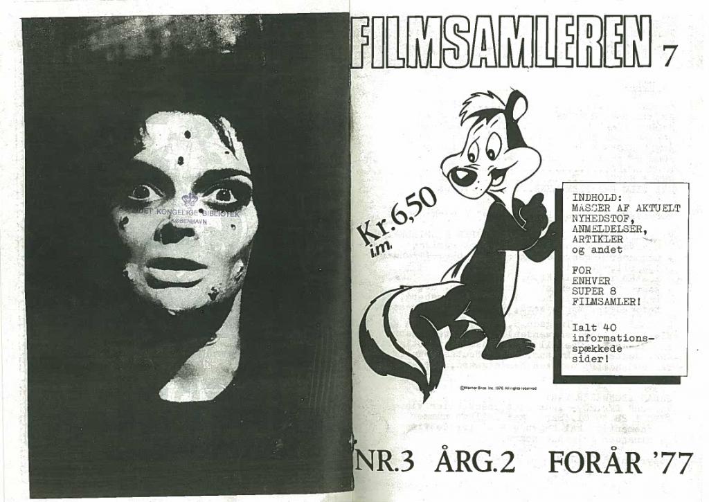 Filmsamleren 7_variant